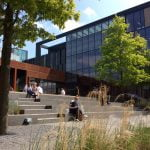 Research news from Oxford Brookes
