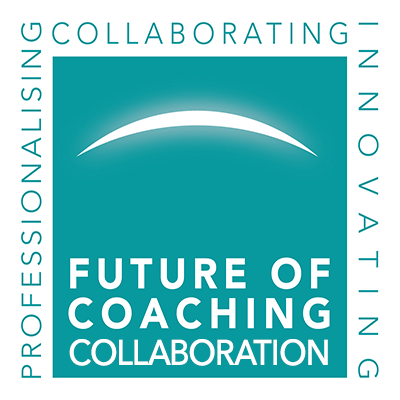 Coaching Knowledge Portal Home page